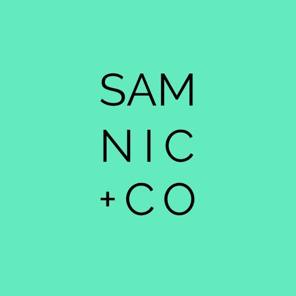 Sam & Nic